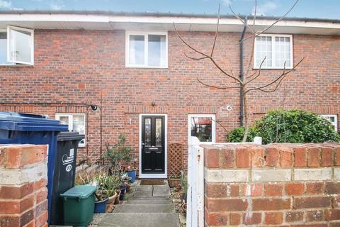 search houses for sale within 3 miles of harrow onthemarket