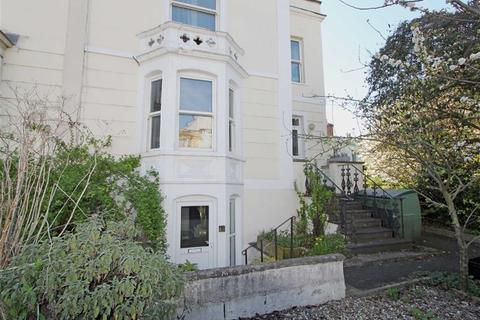 1 bedroom flat for sale - Cheltenham Road, Montpelier, Bristol