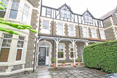 1 bedroom flat for sale - Church Road, Whitchurch, CARDIFF