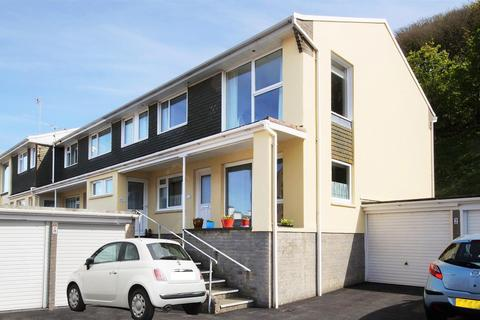 2 bedroom apartment for sale - Trinity Court, Westward Ho, Bideford
