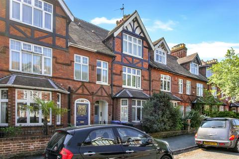 1 bedroom flat for sale - College Road, Norwich, NR2
