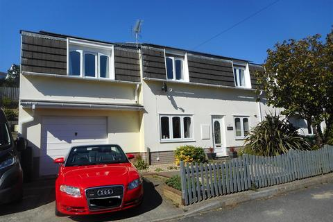 3 bedroom detached house to rent - Longland Close, Goodleigh
