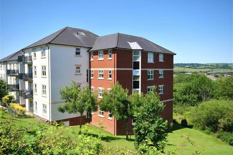 3 bedroom apartment for sale - Cleave Road, Sticklepath, Barnstaple