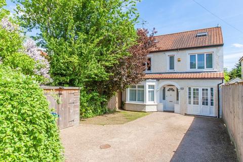 4 bedroom detached house for sale - Trumpington, Cambridge