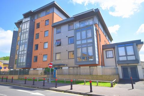 2 bedroom apartment for sale - Lynmouth Avenue, Chelmsford, CM2 0FR