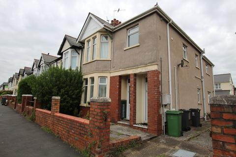 2 bedroom flat to rent - Caerphilly Road, Heath, Cardiff