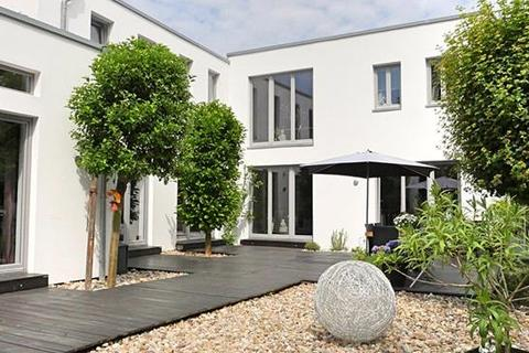 5 bedroom semi-detached house  - Gau-Odernheim, Rheinland-Pfalz
