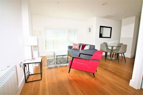 2 bedroom apartment to rent - Slough