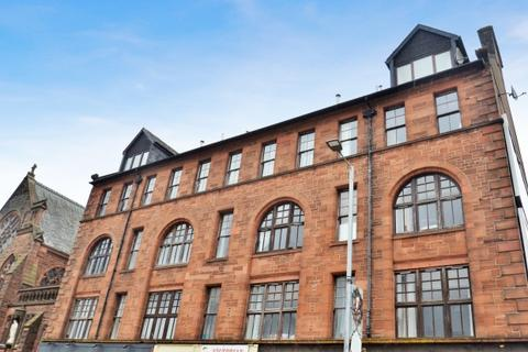 2 bedroom flat for sale - London Road,  Glasgow, G40