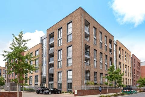 2 bedroom apartment for sale - Silwood Street, Surrey Quays