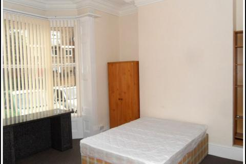 1 bedroom house share to rent - Francis Road ,Edgbaston,Birmingham,