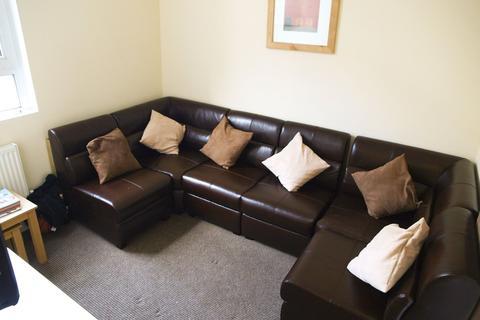 1 bedroom house share to rent - Francis Road ,Edgbaston,Birmingham,