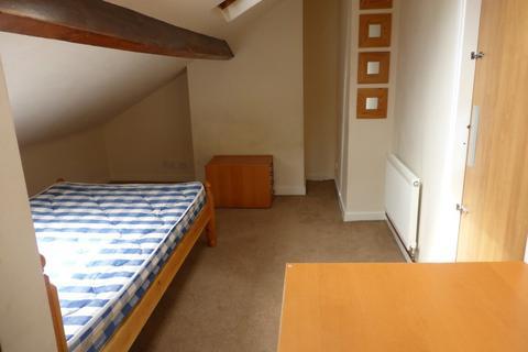 1 bedroom house share to rent - Francis Road,Edgbaston,Birmingham,
