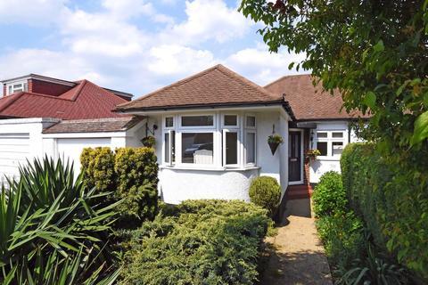 3 bedroom semi-detached bungalow for sale - Andover Road, Orpington