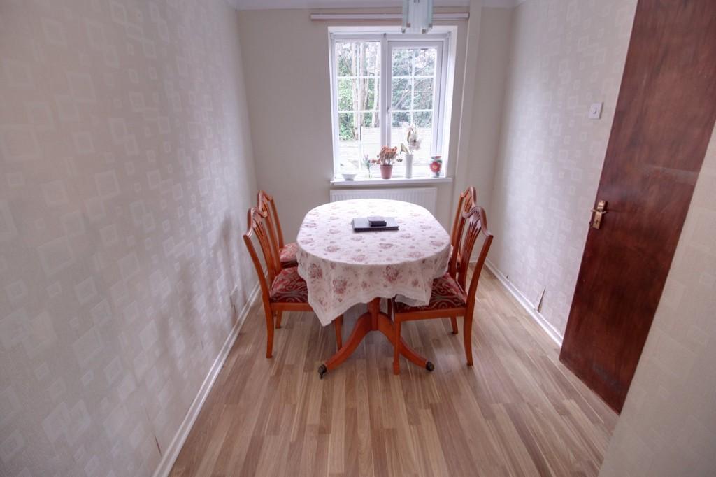 Harborne Rooms To Rent