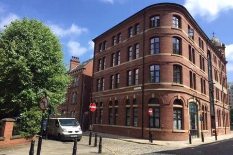 2 bedroom apartment to rent - 53 The Calls, The Calls, Leeds