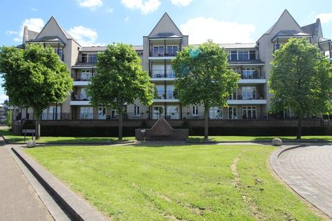 1 bedroom apartment for sale - The Boulevard, Greenhithe