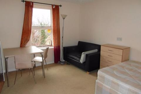 Studio for sale - GREAT FTB OR BUY TO LET! GREAT LOCATION!