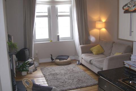 1 bedroom flat to rent - Caledonian Crescent, Edinburgh, EH11