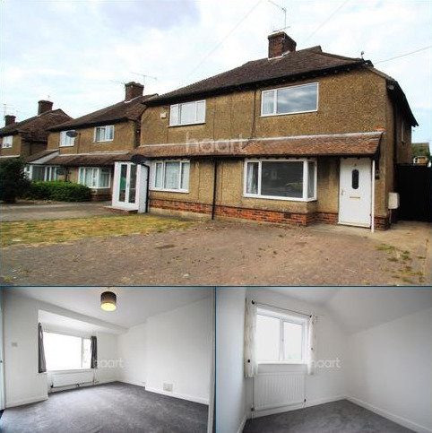 3 bedroom detached house to rent - Reed Avenue, Canterbury, CT1