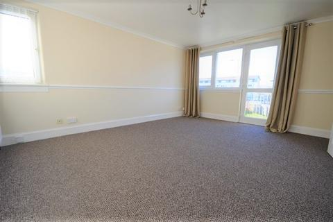 2 bedroom flat to rent - Hyvot Park, Edinburgh, EH17