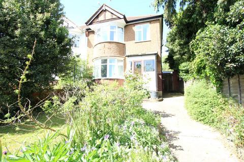 3 bedroom semi-detached house for sale - Whitehill Lane , Gravesend, Kent  DA12