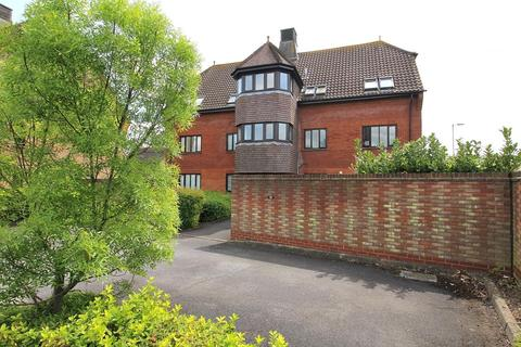 1 bedroom apartment for sale - Fawkner Close, Chelmsford, Essex, CM2