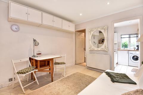 Studio for sale - Cranston Road Forest Hill SE23