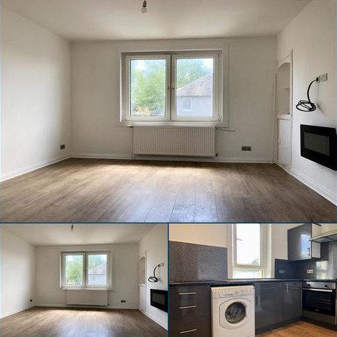 2 bedroom maisonette to rent - Clyde Avenue, Bothwell G71