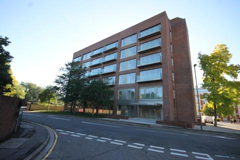 1 bedroom apartment to rent - Ash House, Fairfield Avenue, Staines-Upon-Thames, TW18