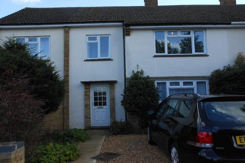 1 bedroom house share to rent - St Albans Road