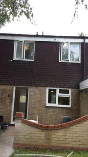 2 bedroom terraced house to rent - Crowland Way