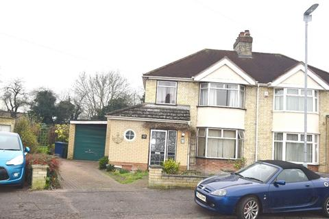 1 bedroom house share to rent - Chalmers Road