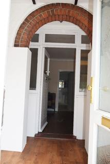 1 bedroom house share to rent - Histon Road