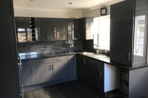 1 bedroom house share to rent - Heath Hill Ave, Brighton BN2