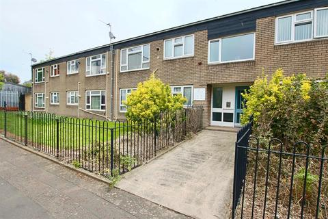1 bedroom flat for sale - Roden Court, Cardiff, CF24 3FS