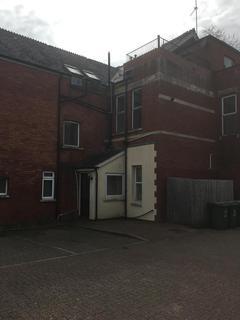 1 bedroom apartment to rent - Penylan Road, Cardiff, CF23 5RL