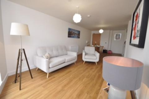 2 bedroom flat to rent - Shire Gate, Chelmsford, Essex CM2
