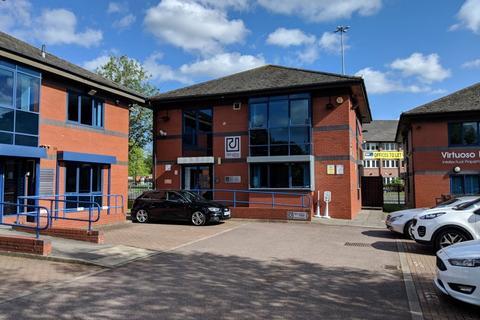 Office to rent - Sheepscar Court, Northside Business Park, Leeds, West Yorkshire