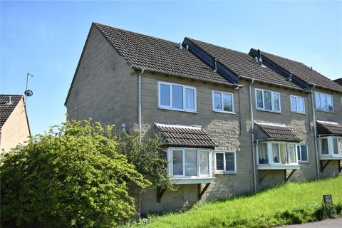 1 bedroom apartment for sale - Colliers Wood, Nailsworth, Stroud, Gloucestershire, GL6