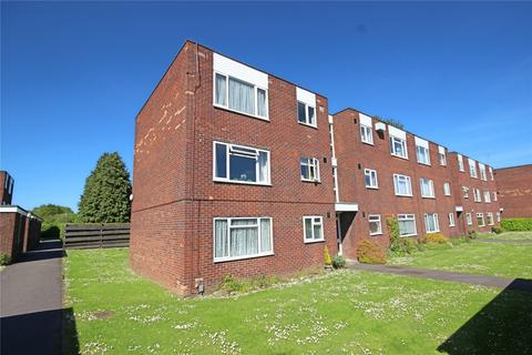 2 bedroom apartment to rent - Littleton Court, Patchway, Bristol, BS34