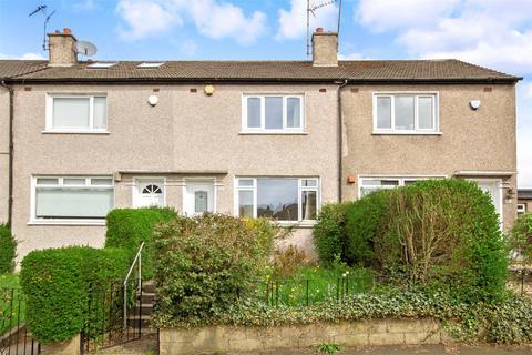 2 bedroom terraced house for sale - 122 Helensburgh Drive, Jordanhill, Glasgow, G13