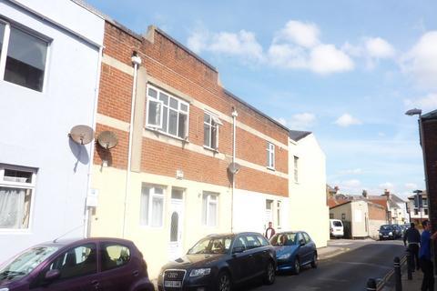 1 bedroom flat for sale - Queen Street