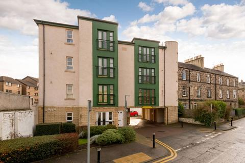 2 bedroom flat for sale - 4A / 3 Warriston Road, Edinburgh, EH3 5LQ