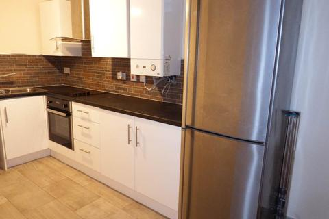 1 bedroom flat to rent - Aria Court, Sherwood , Nottingham