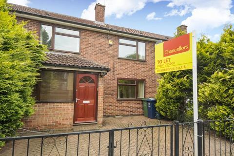 4 bedroom detached house to rent - Headington, 4 bed HMO, OX3