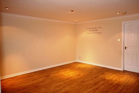 3 bedroom semi-detached house to rent - Corona Crescent, Bonnybridge, FK4 1GG