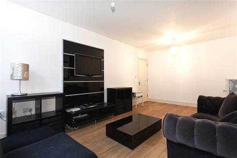 1 bedroom flat to rent - The Bath House, 25 Dunbridge Street, E2