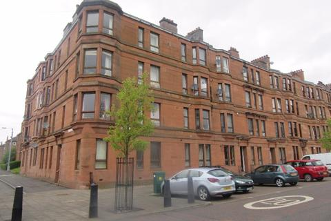 1 bedroom flat to rent - Cuthbertson Street, Govanhill, Glasgow, G42 7JH