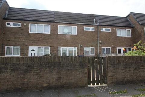 3 bedroom terraced house for sale - Loughrigg Avenue, Beaconhill Grange, Cramlington